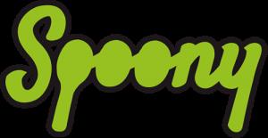 Social-media-beheer-Spoony-door-sociaLLien-social-mediabureau