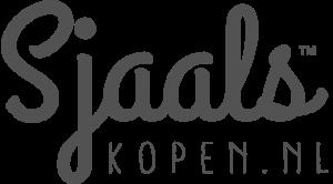 Social-media-management-Sjaalskopen.nl-door-sociaLLien-social-mediabureau